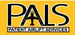 Patient Airlift Services